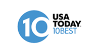 10-usa-today-best