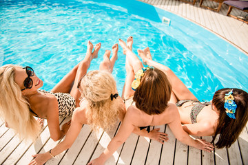 Celebrating your bachelorette party with ease is as simple as booking Bachelorette Party Puerto Rico